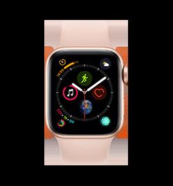 best apple watch bands