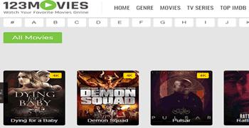موقع توب فور فيو مسلسلات و افلام الحصرية و مسلسلات رمضان