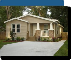 Florida Home Builders