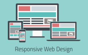web design seattle
