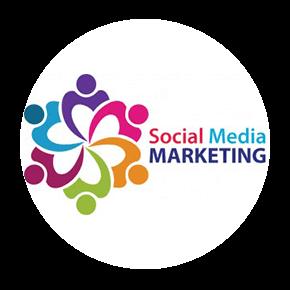 Marketing Agency in Kuwait
