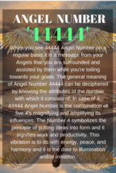 https://www.angelsnumbers.com/