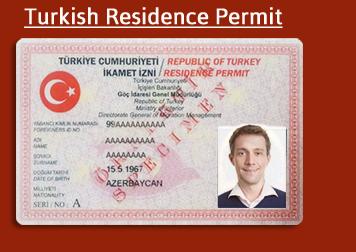 uae residence visa cost