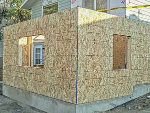 ibuiltmyhome guide articles