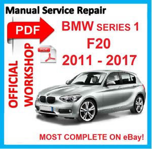 BMW service near me