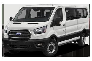 low cost vans reviews