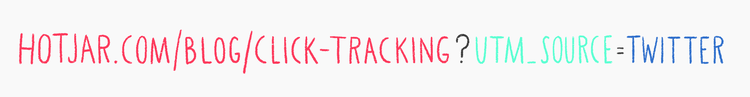 best click tracking software