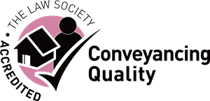 my conveyancing solicitors cardiff