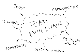 Corporate Team Building Activities Singapore