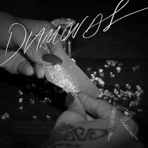eco diamond jewellery