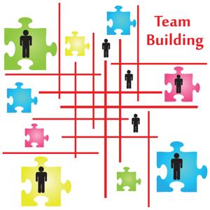 online team building singapore