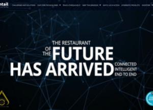 digital marketing agency for restaurants new york