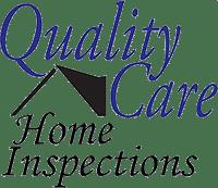 Care Home Stratford Upon Avon