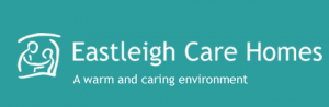 Care home leicester