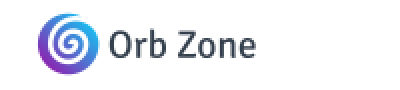 Orb Zone